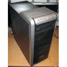 Компьютер DEPO Neos 460MD (Intel Core i5-2400 (4x3.1GHz) /4Gb /500Gb /ATX 400W /Win7 PRO) - Тольятти
