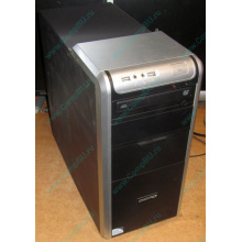 Компьютер DEPO Neos 460MN (Intel Core i5-2300 (4x2.8GHz) /4Gb /250Gb /ATX 400W /Windows 7 Professional) - Тольятти