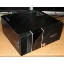 Компактный компьютер Intel Core i3-2120 (2x3.3GHz HT) /4Gb DDR3 /250Gb /ATX 300W (Тольятти)