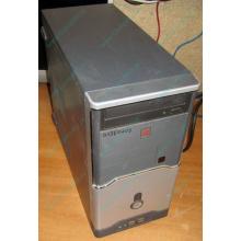4хъядерный компьютер Intel Core 2 Quad Q6600 (4x2.4GHz) /4Gb DDR2 /250Gb /ATX 350W (Тольятти)