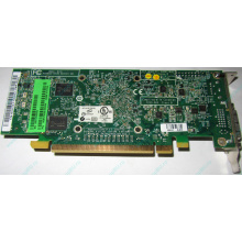 Видеокарта Dell ATI-102-B17002(B) зелёная 256Mb ATI HD 2400 PCI-E (Тольятти)