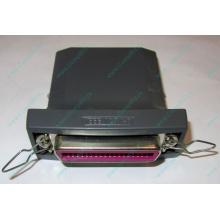 Модуль параллельного порта HP JetDirect 200N C6502A IEEE1284-B для LaserJet 1150/1300/2300 (Тольятти)