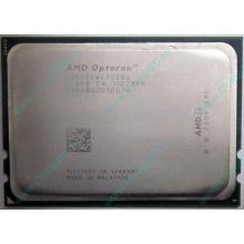 Процессор AMD Opteron 6172 (12x2.1GHz) OS6172WKTCEGO socket G34 (Тольятти)