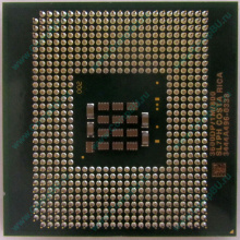 Процессор Intel Xeon 3.6GHz SL7PH socket 604 (Тольятти)