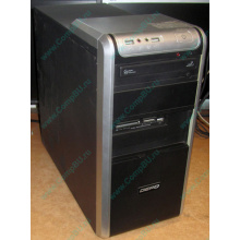 Компьютер Depo Neos 460MN (Intel Core i5-650 (2x3.2GHz HT) /4Gb DDR3 /250Gb /ATX 450W /Windows 7 Professional) - Тольятти