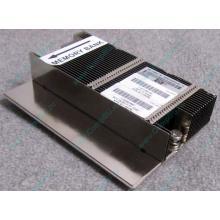 Радиатор HP 607119-001 602500-001 для DL165 G7 (Тольятти)