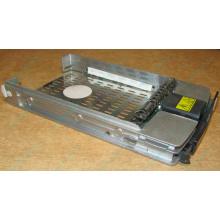 Салазки 349471-001 для HDD для серверов HP (Тольятти)