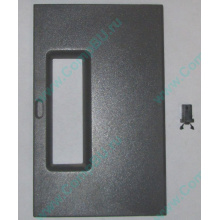 Дверца HP 226691-001 для передней панели сервера HP ML370 G4 (Тольятти)