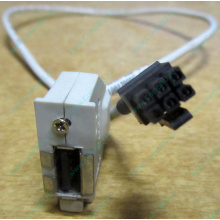USB-кабель HP 346187-002 для HP ML370 G4 (Тольятти)