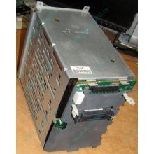 Корзина для SCSI HDD HP 373108-001 359719-001 для HP ML370 G3/G4 (Тольятти)