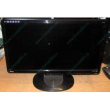 """21.5"""" ЖК FullHD монитор Benq G2220HD 1920х1080 (широкоформатный) - Тольятти"""
