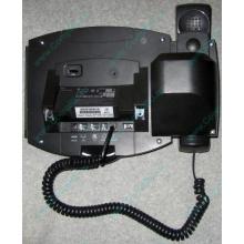 VoIP телефон Polycom SoundPoint IP650 Б/У (Тольятти)