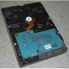 Дефектный жесткий диск 1Tb Toshiba HDWD110 P300 Rev ARA AA32/8J0 HDWD110UZSVA (Тольятти)