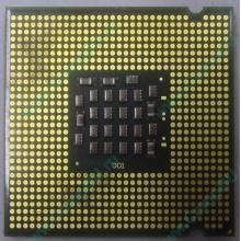 Процессор Intel Pentium-4 511 (2.8GHz /1Mb /533MHz) SL8U4 s.775 (Тольятти)
