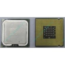 Процессор Intel Pentium-4 524 (3.06GHz /1Mb /533MHz /HT) SL8ZZ s.775 (Тольятти)