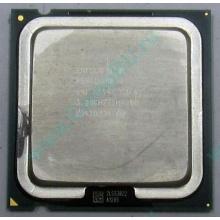 Процессор Intel Pentium-4 641 (3.2GHz /2Mb /800MHz /HT) SL94X s.775 (Тольятти)
