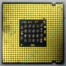 Процессор Intel Pentium-4 540J (3.2GHz /1Mb /800MHz /HT) SL7PW s.775 (Тольятти)