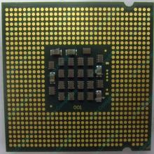 Процессор Intel Pentium-4 630 (3.0GHz /2Mb /800MHz /HT) SL7Z9 s.775 (Тольятти)