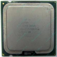 Процессор Intel Pentium-4 531 (3.0GHz /1Mb /800MHz /HT) SL9CB s.775 (Тольятти)