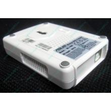 Wi-Fi адаптер Asus WL-160G (USB 2.0) - Тольятти