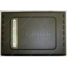Маршрутизатор D-Link DFL-210 NetDefend (Тольятти)